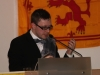 2013-254rd-burns-night-7