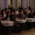 2015 256th Burns Night (2)_Publikum